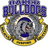 Baker Intermediate Band